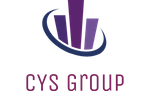 CYS Group Logo