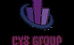 CYS Group Logo